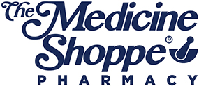 Medicine Shoppe Crowfoot